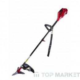 Коса електрическа с нож и корда сгъваема RAIDER RD-EBC06
