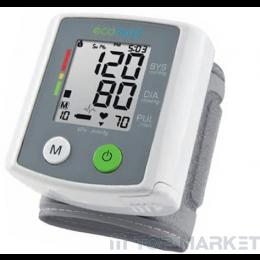 Апарат за измерване на кръвно налягане Ecomed BW-80E