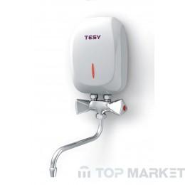 Бойлер TESY IWH 35 X02 KI