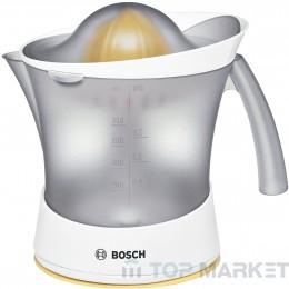 Цитруспреса BOSCH MCP 3500