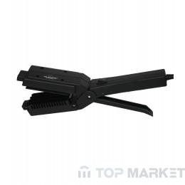 Преса за коса ELEKOM EK - 04 C 4x1