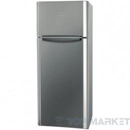 Хладилник INDESIT TIAA 10 X