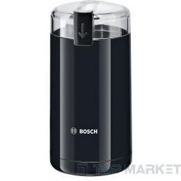 Кафемелачка BOSCH 6003