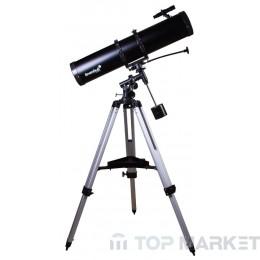 Телескоп Levenhuk Skyline 130x900 EQ