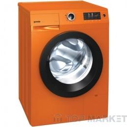 Перална машина gorenje W7543LO