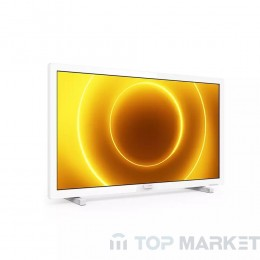 Телевизор LED 24