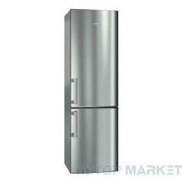 Хладилник фризер AEG S-53620CSX2