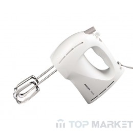Миксер PHILIPS HR 1459/00