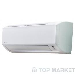 Климатик DAIKIN FTXN35K/RXN35K ИНВЕРТОР
