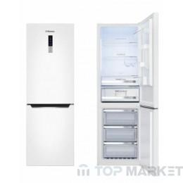 Хладилник-фризер HANSA FK 3356.4 DFZ