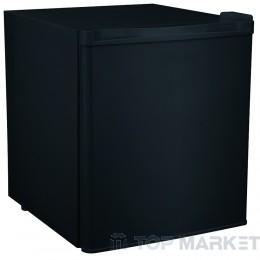 Хладилник ELITE MB-0572 мини бар