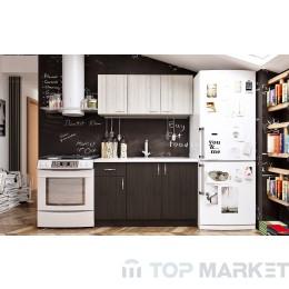 Кухненски комплект Стефани 2