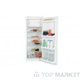 Хладилник с вътрешна камера LIEBHERR K 2804
