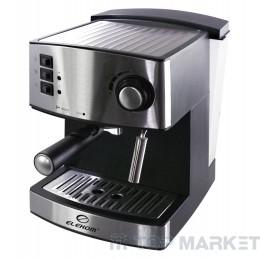 Кафемашина  ELEKOM EK-207