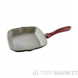 Тиган ELEKOM EK-2424 INDX керамичен