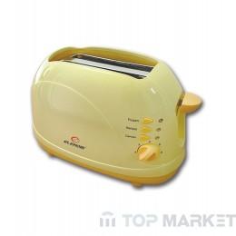 Тостер сандвич ELEKOM EK-600