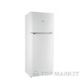 Хладилник  HOTPOINT ARISTON ENXTM 18211 F