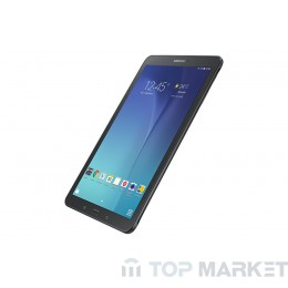 Таблет Samsung SM-T560NZKABGL