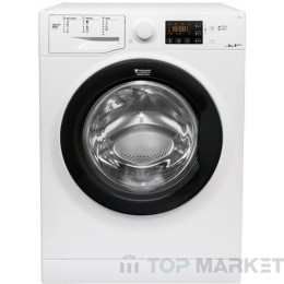 Пералня HOTPOINT ARISTON RSSG 603 B