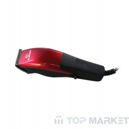 Машинка за подстригване ELEKOM EK-633