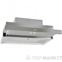 Абсорбатор за вграждане TEKA CNL 6815 PLUS инокс