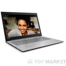 Лаптоп LENOVO 320 15.6 80XR00D3BM