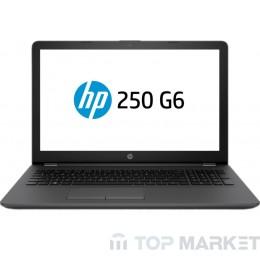 Лаптоп HP 250 1WY08EA