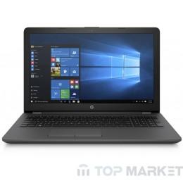 Лаптоп HP 250 1WY30EA