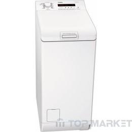 Пералня AEG L61060TLE