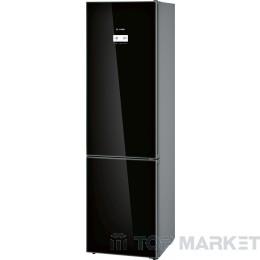 Хладилник фризер BOSCH KGN 39LB35