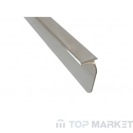 Конектор за термо плот  M39