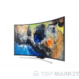 Телевизор LED 49