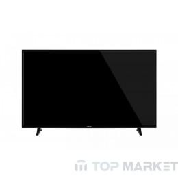Телевизор LED FINLUX 55 FUB 7000