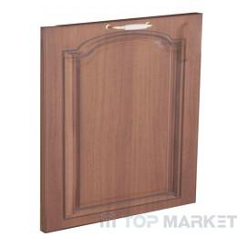 Врата за съдомиялна с дръжка Oreh 60