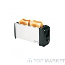 Тостер ELITE TT 0268