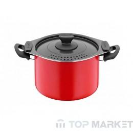 Тенджера за спагети Papilla RE.SPP.20