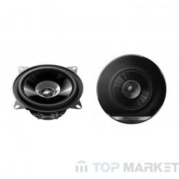 Автоколони PIONEER TS-G1010F