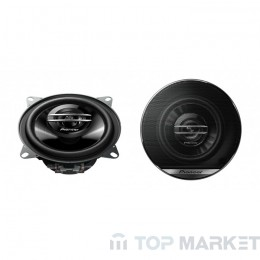 Автоколони PIONEER TS-G1020F