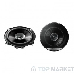Автоколони PIONEER TS-G1310F