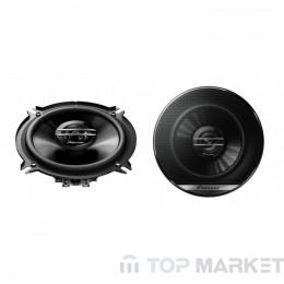 Автоколони PIONEER TS-G1320F