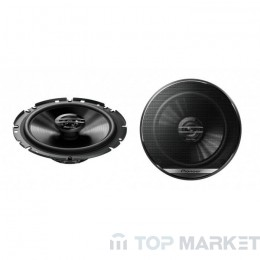 Автоколони PIONEER TS-G1720F