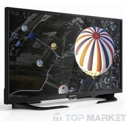 Телевизор LED 32 SUNNY SN32DEG04/0203