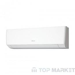 Климатик FUJI ELECTRIC RSG-12KMTA/ROG-12KTM