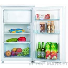 Хладилник ARIELLI ARS 130RN