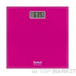 Везна TEFAL PP1063V0