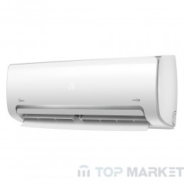 Климатик MIDEA MB-12N8D6-I