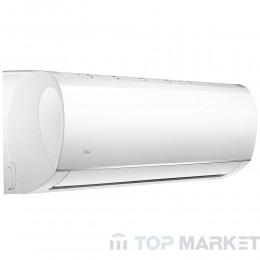 Климатик MIDEA MA-18NXD0-I