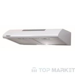 Абсорбатор TESY FS 400 1M 50 WH