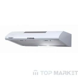 Абсорбатор TESY FS 402 2M 60 WH