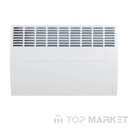 Конвектор ATLANTIC F119 Design 2000W с електронен термостат